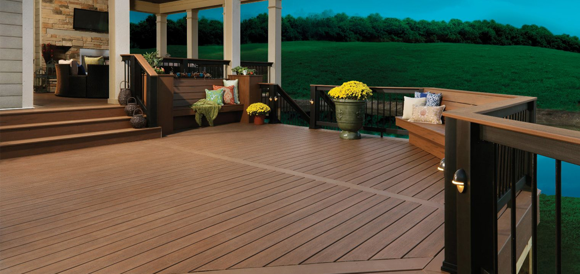 deck-materials-and-accessories